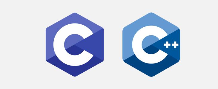 Разработка приложений для Android на C
