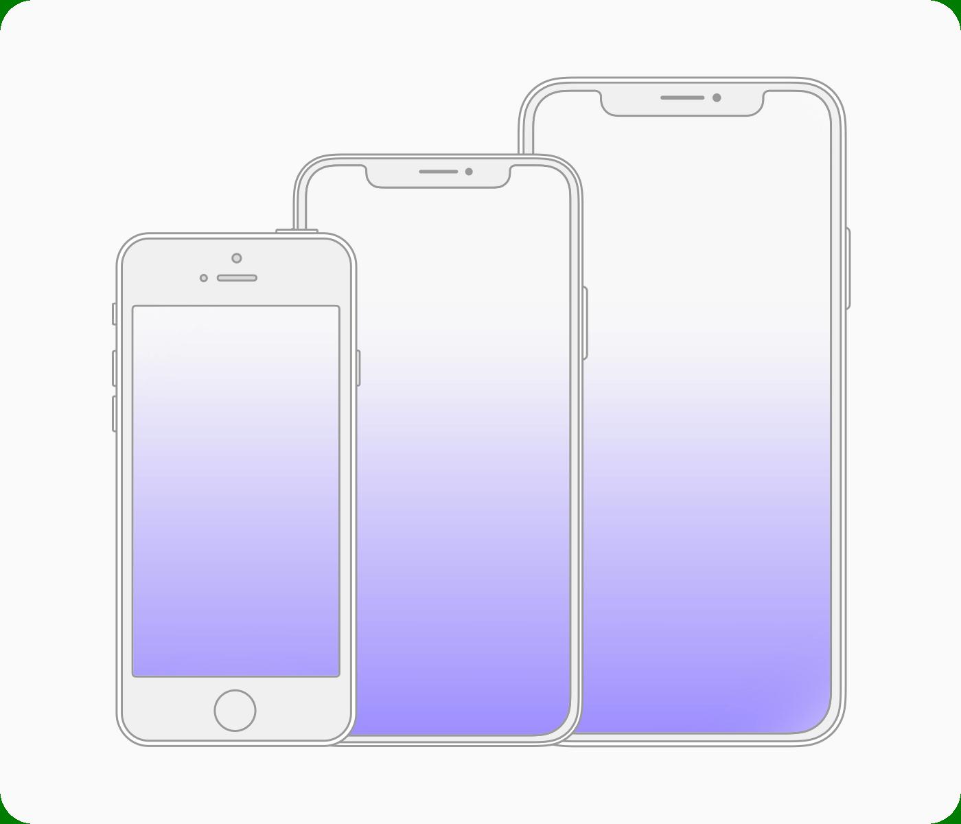 Как создать своё приложение для iOS с нуля