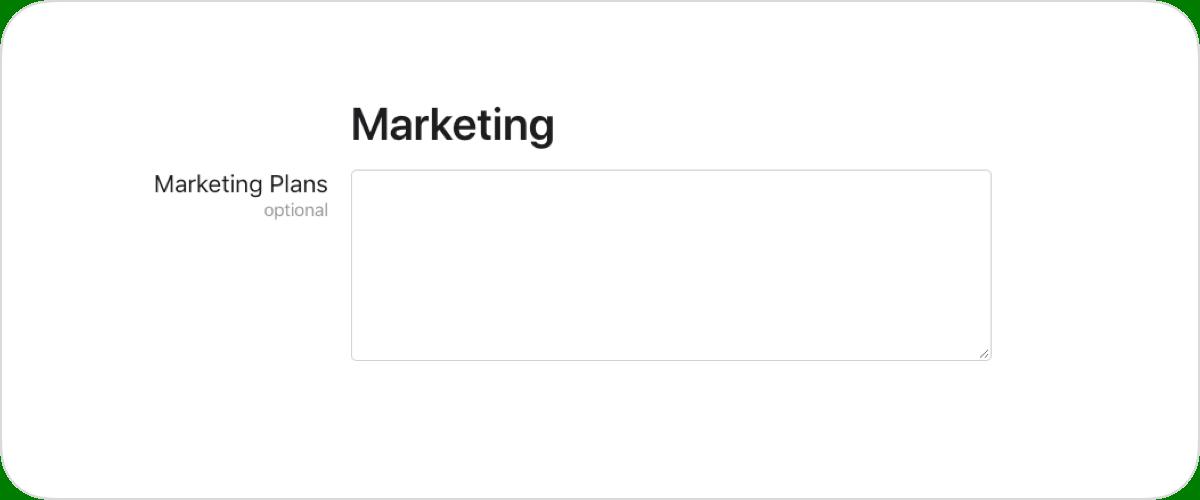 Фичеринг в App Store: что это?