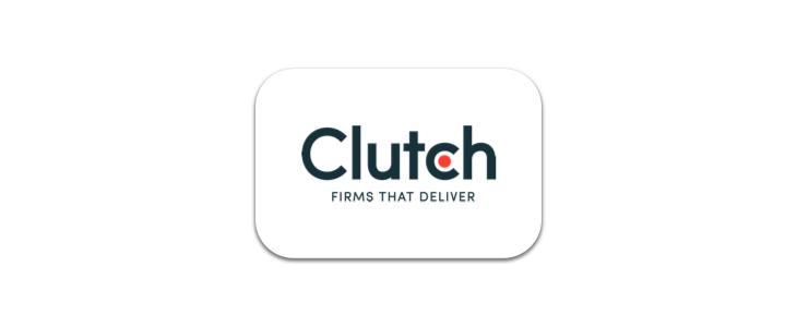 Рейтинг мобильных разработчиков Clutch