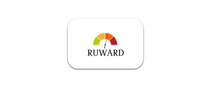 Единый Рейтинг разработчиков мобильных приложений Ruward