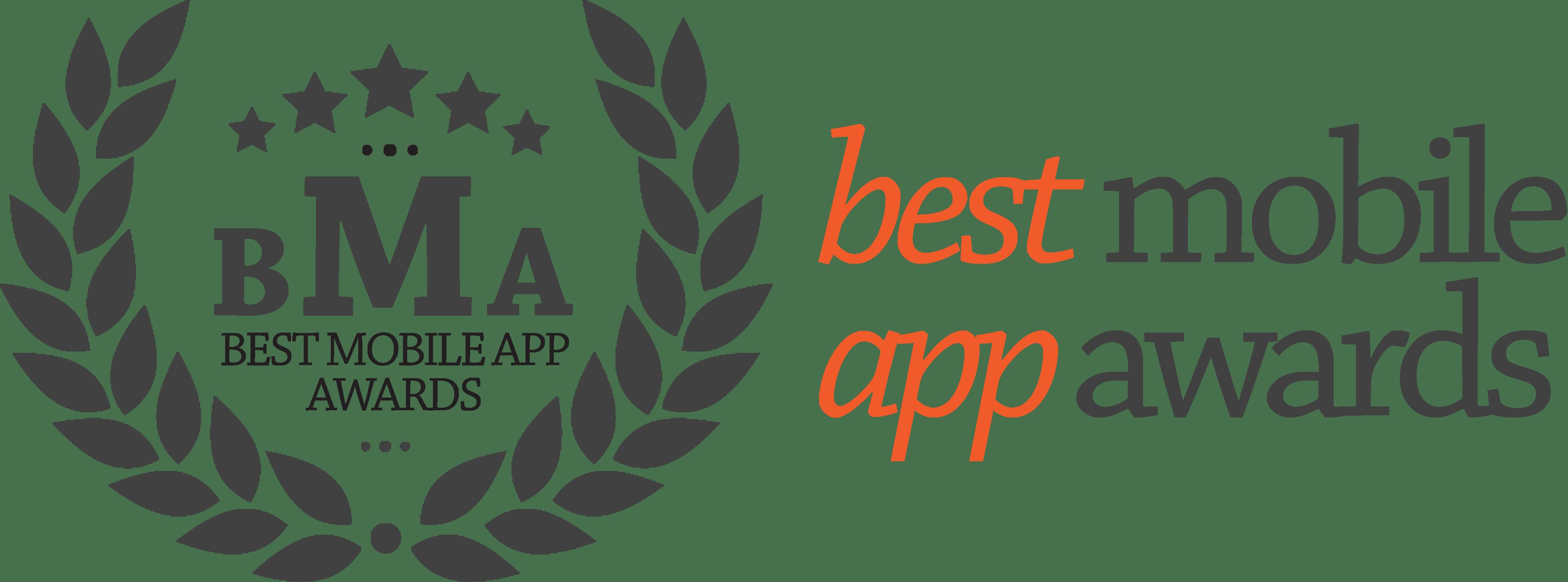 Best Mobile App Websites