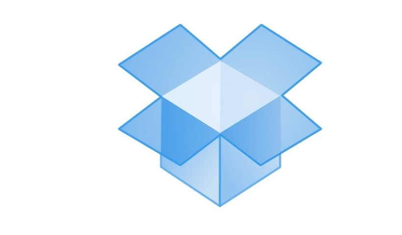 Little-known Dropbox, photo 1