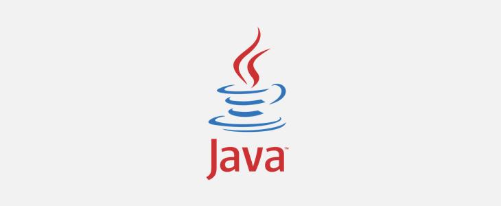 Среда разработки Java для Android