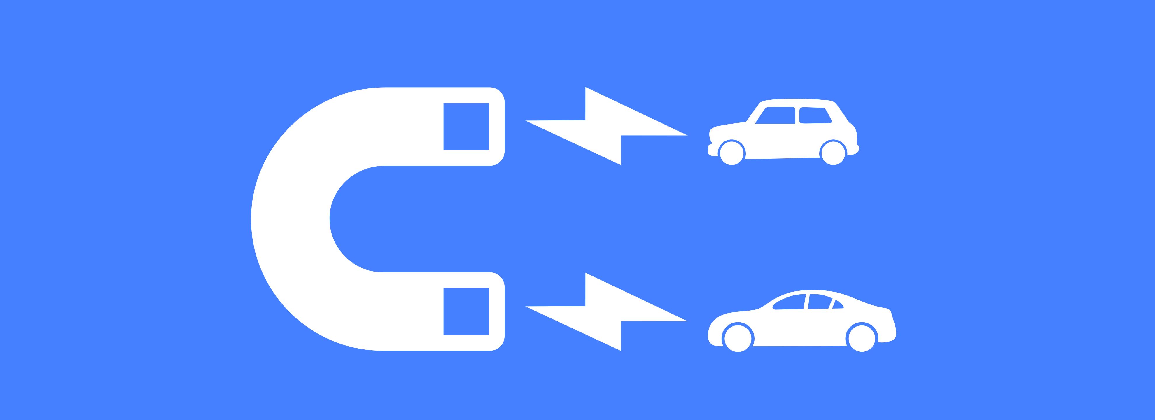Создание приложений для такси и каршеринга, фотография 1