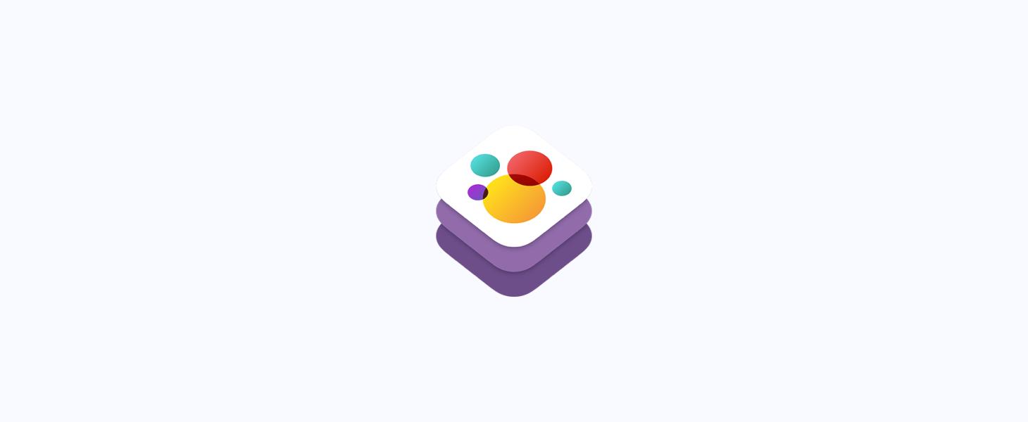 Среда разработки iOS приложений