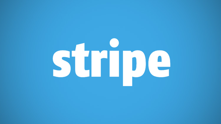 Stripe: your dream service for automating money transfers, photo 1