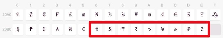 symbols.png#asset:7364