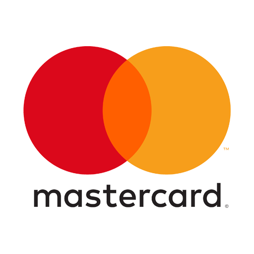 Mastercard. Payments, photo 2