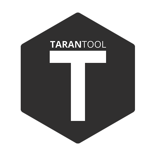 Tarantool, фотография 2