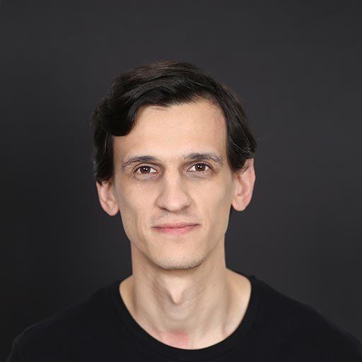 Александр Кузнецов, фотография 3