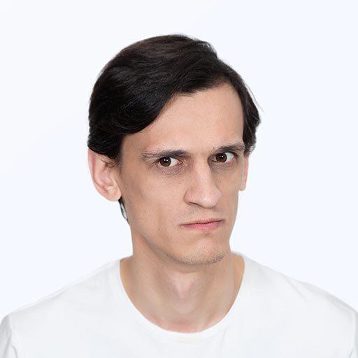 Александр Кузнецов, фотография 2
