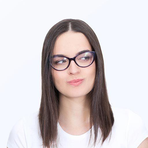 Ольга Шикло, фотография